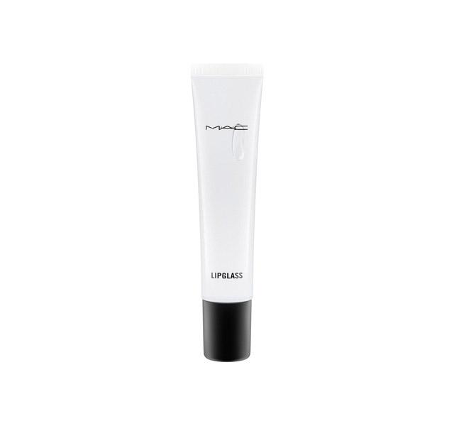 3 produk pengganti highlighter untuk wajah glowing page