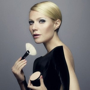 gwyneth-paltro-organik-makeup-juice-2