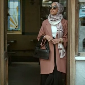 hm-hijab-800x400