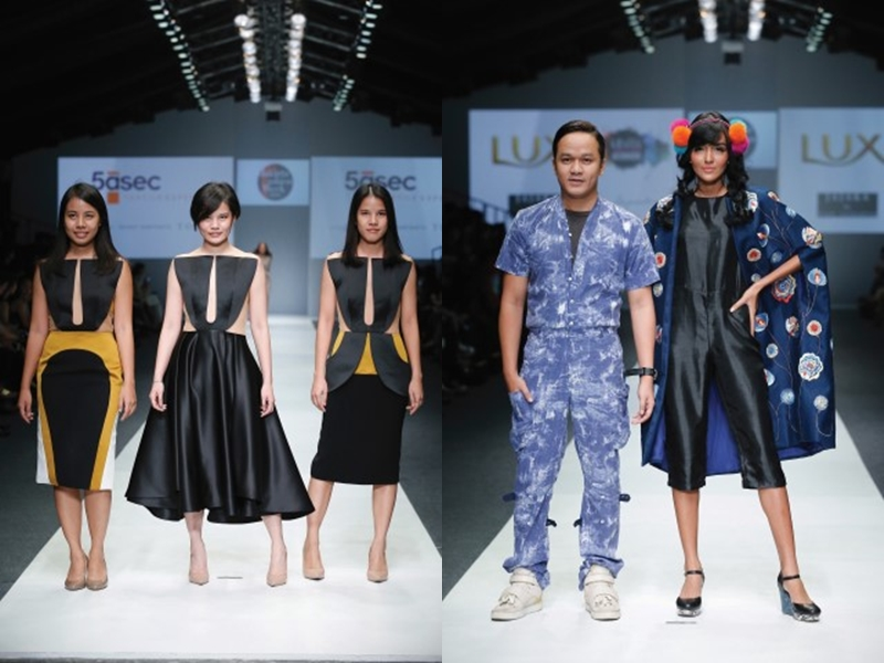 jakarta-fashion-week-2016 6e75eb483f