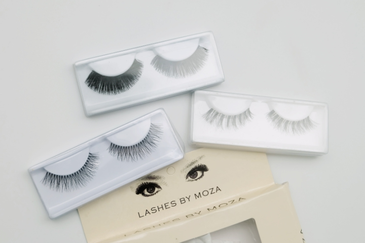 lashes-by-moza