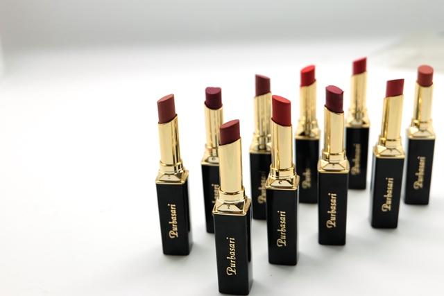 review-lipstik-matte-purbasari-1
