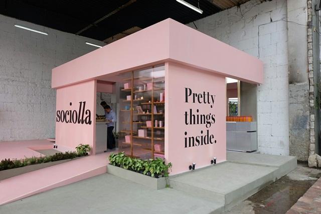 sociolla-popup-store-bandung-1