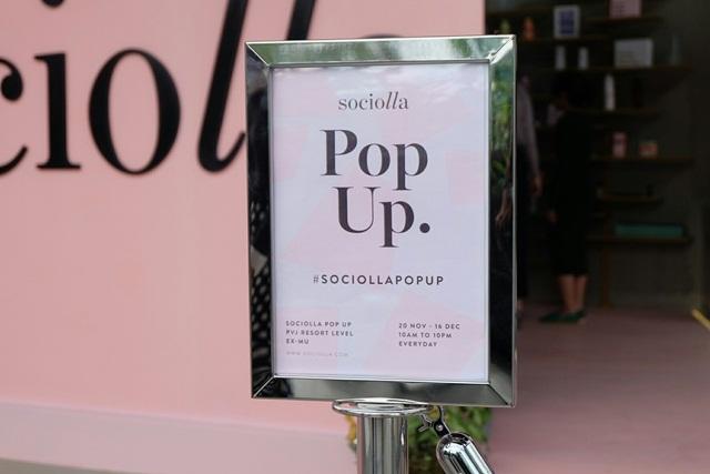 sociolla-pop-up-store-bandung-5