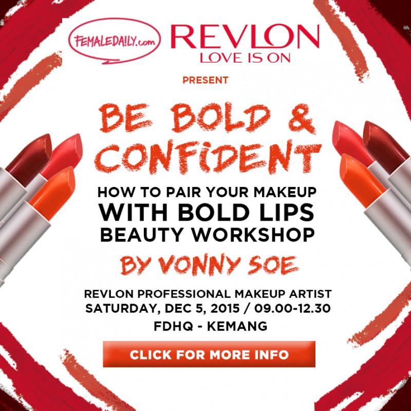 Revlon-BWS