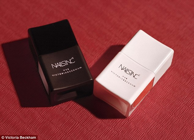 brand-makeup-victoria-beckham-1