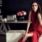 Victoria Beckham Akan Luncurkan Produk Makeup?