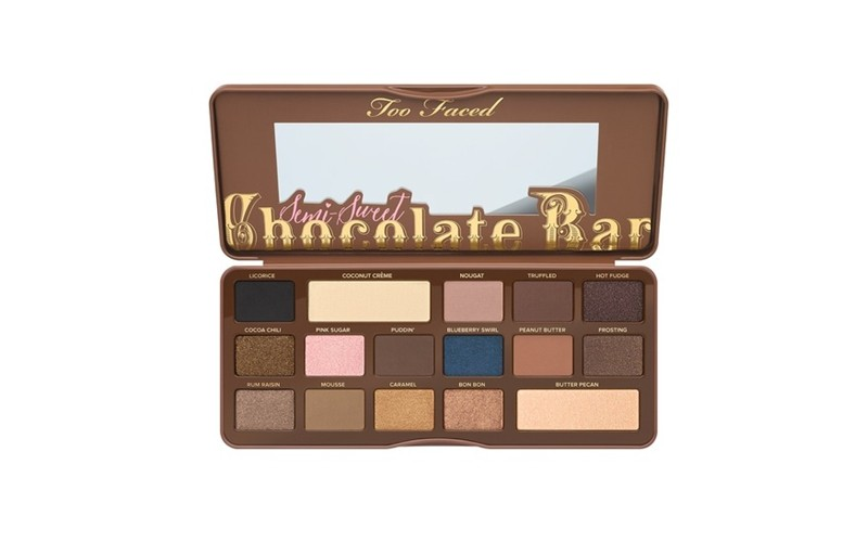chcocolate bar