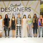 Siap Memborong Koleksi Keren 10 Desainer di Central Dept Store, Awal 2016?