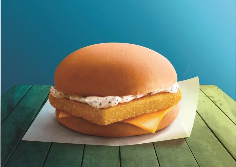 fish-fillet-burger-mcd