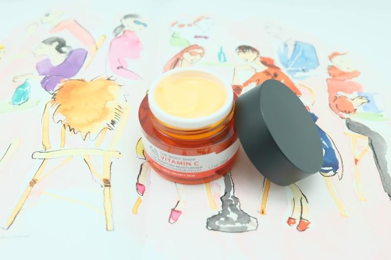 the-body-shop-vitamin-c-glow-boosting-moisturiser