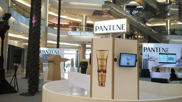 pantene-3-minute-miracle-event-kota-kasablanka-1