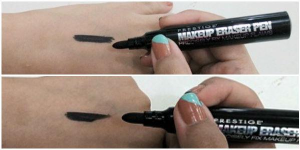 review-studiomakeup-eraser-pen