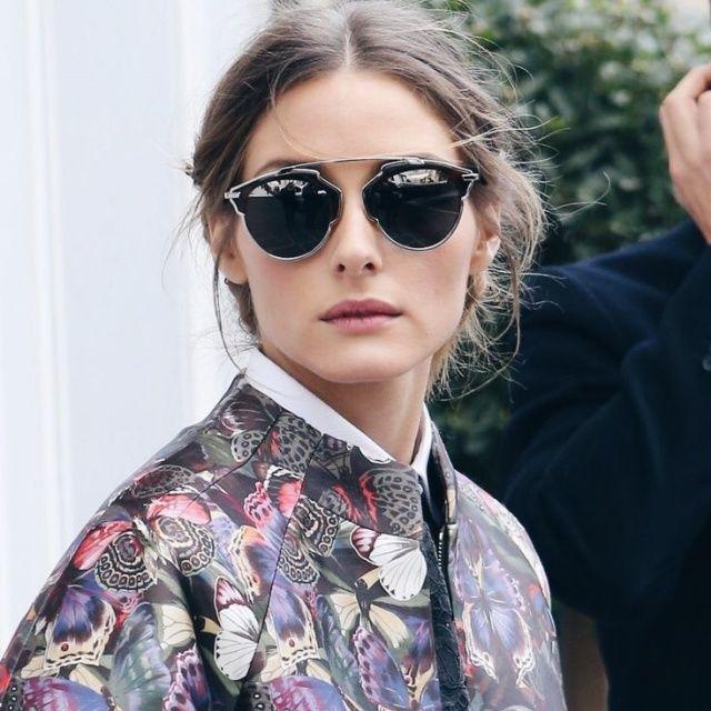 3 Fashion Item Paling Populer di Tahun 2015 1