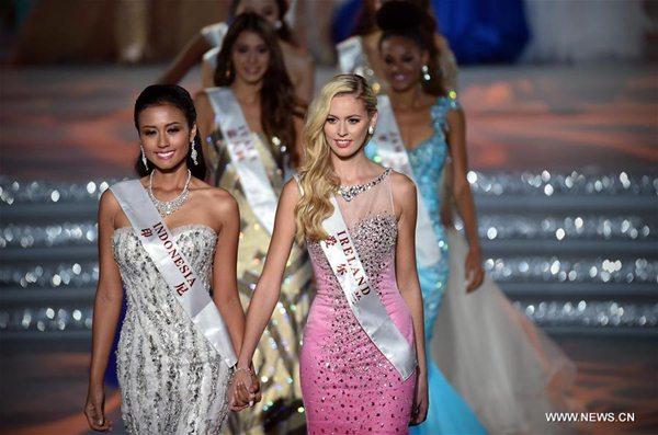Maria-Harfanti-Miss-World-Makeup-Dress-featured