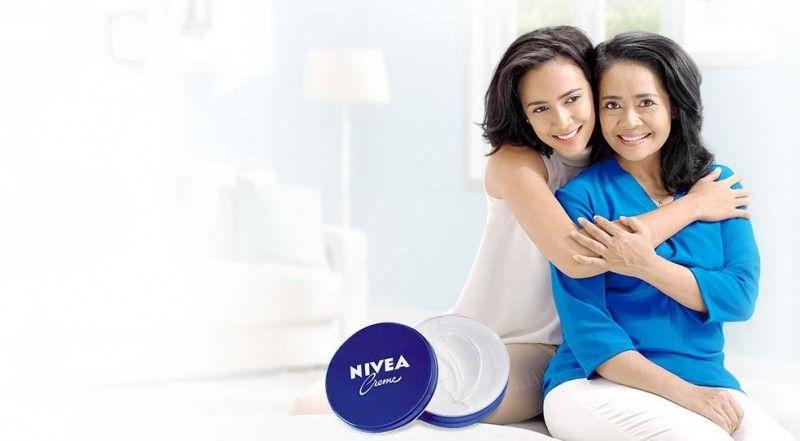 NIVEA Mama