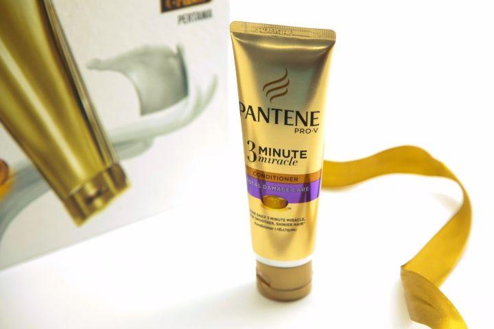 Pantene 3