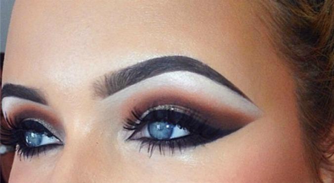 artis-instagram-eyebrows-1