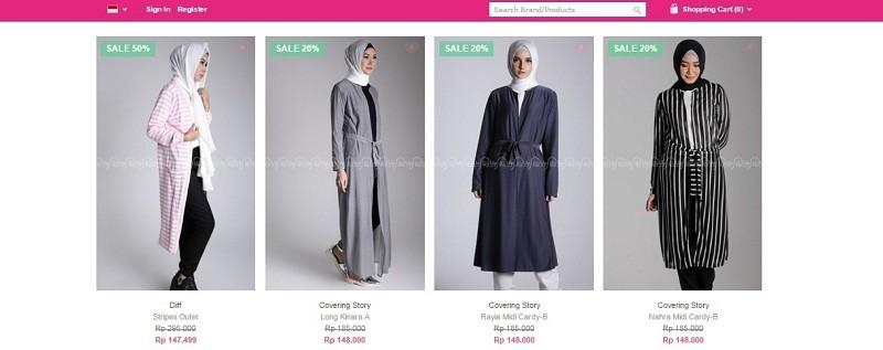 long-cardigan-muslimah-hijabers-hijup