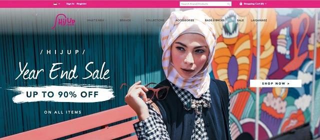 long-coat-mulimah-hijabers-2