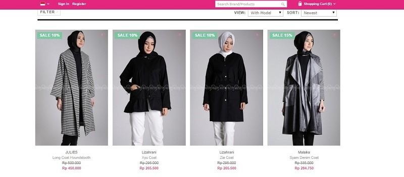 long-coat-muslimah-hijabers-hijup-3