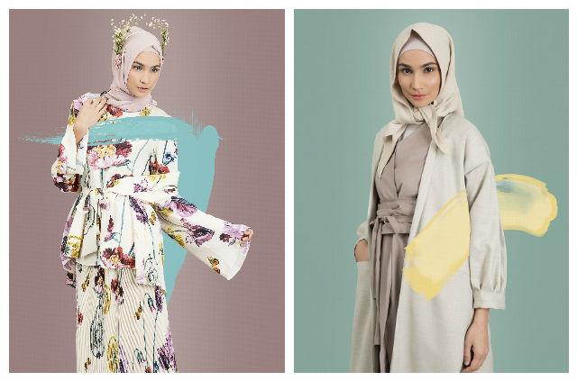 long-coat-muslimah-hijup-1