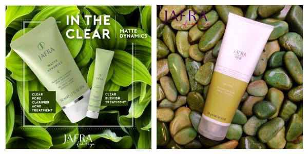 review-produk-jafra-kosmetik-indonesia-2
