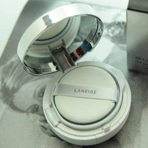 laneige-bb cushion-anti-aging