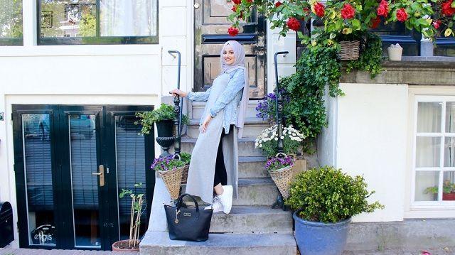 tips-hijab-modis-ria-miranda-1