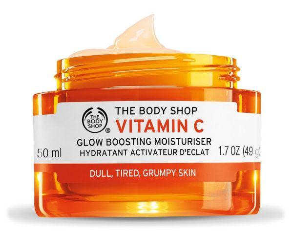 vitamin-c-glow-boosting-moisturiser_l