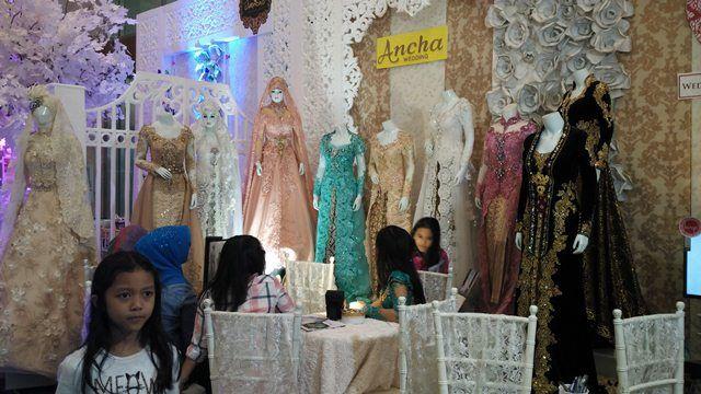 wedding-celebration-festival-2015-trend-wedding-10