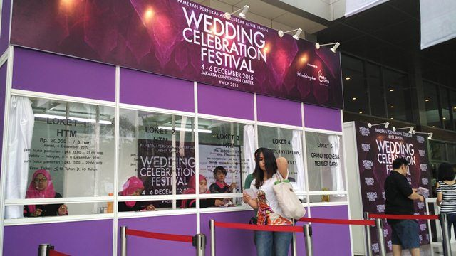 wedding-celebration-festival-2015-trend-wedding-7
