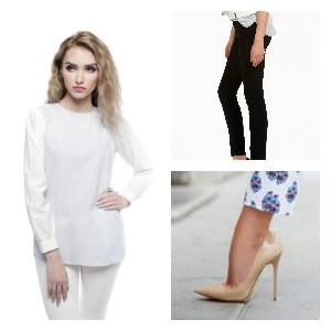 3-baic-item-wajib-perempuan-thumb