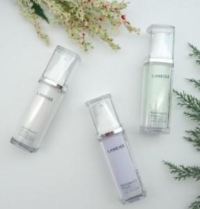 Laneige Skin Veil, Face Primer untuk Complexion Lebih Halus