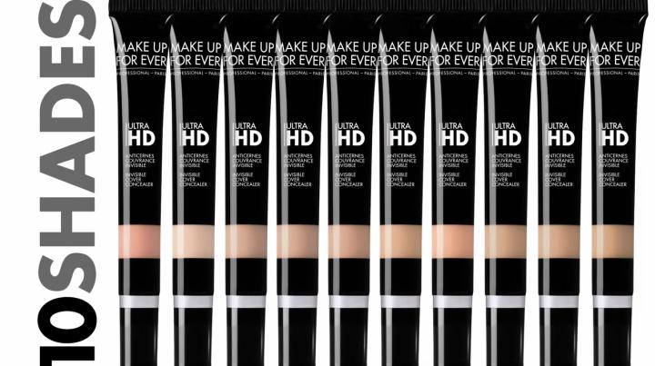Make-up-for-ever-ultra-hd-concealer-2