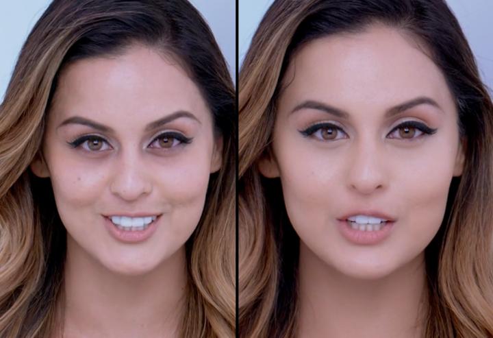 Make-up-for-ever-ultra-hd-concealer