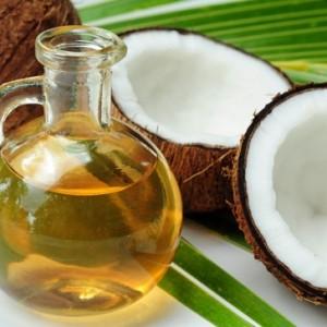Manfaat-minyak-kelapa