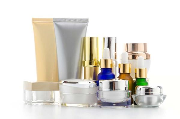 Paraben dalam Kosmetik, Betulkah Berbahaya?