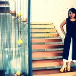 Ina Balasong, Sosok Pekerja Keras Namun Murah Hati di Balik BEAUTY BOX