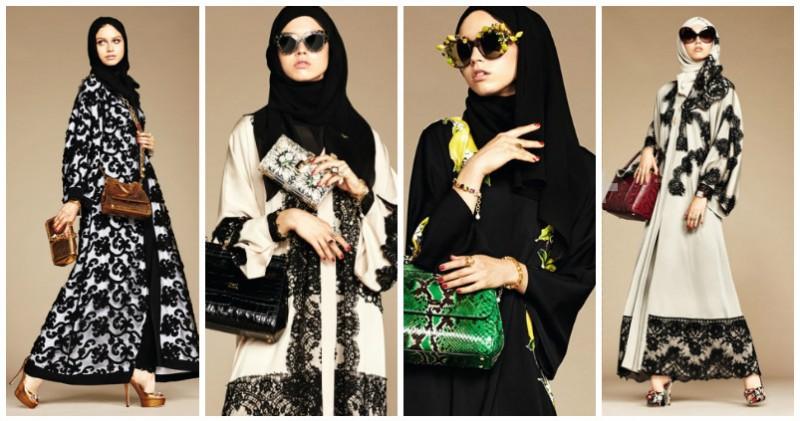 koleksi-baju-musli-dolce-and-gabbana-abaya-hijab-1