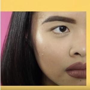 makeup-trend-2016-2