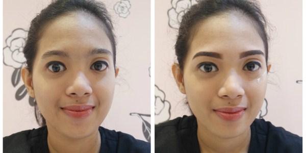 Female Daily » Eyebrows