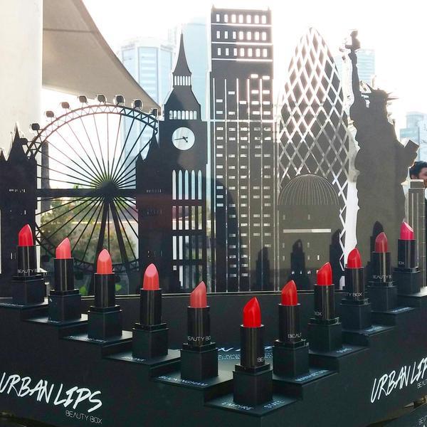 urban-lips-beauty-box