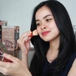 4 Cara agar Makeup Tahan Lama Seharian
