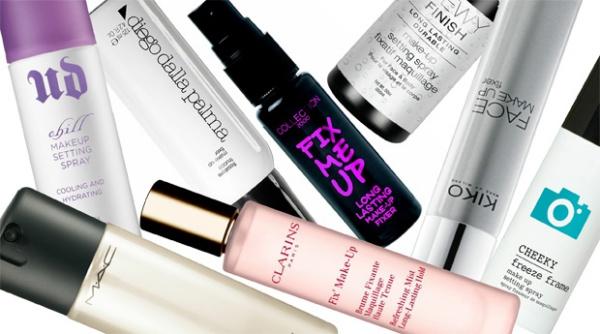 4 Cara Supaya Makeup Tahan Lama Seharian produk