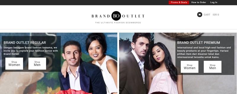 Brandoutlet-co-id-situs-belanja-online