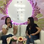 Beauty Voyage: Perpaduan Bazaar, Talkshow dan Awarding Night