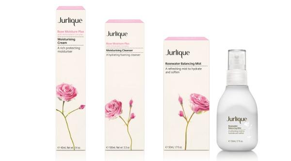 Jurlique-Rose-Range