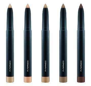 MAC-big-brow-pencil-damone-roberts-2