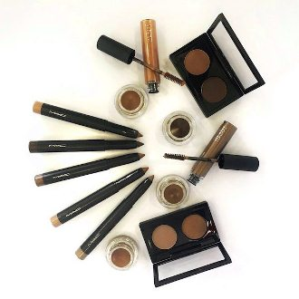 MAC-brows-are-it-produk-baru-damone-roberts-1